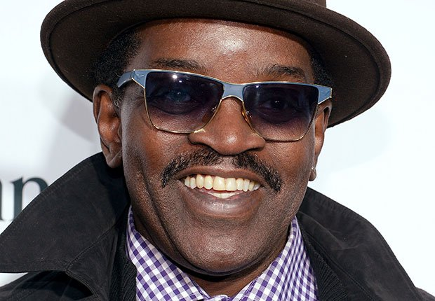 Fab 5 Freddy, Boomers in Hip Hop