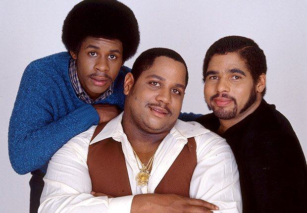 The Sugar Hill Gang, Boomers in Hip Hop