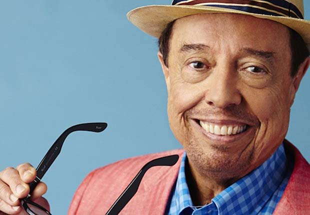 Sergio Mendes: 2014 Fall Music Preview