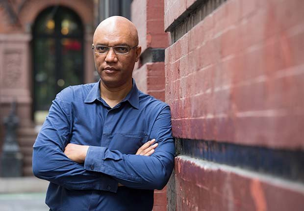 Billy Childs: 2014 Fall Music Preview