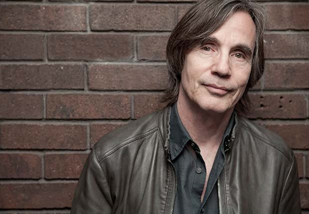 Jackson Browne: 2014 Fall Music Preview