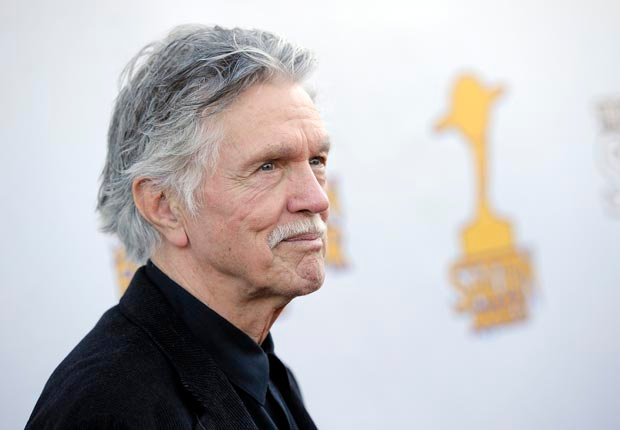 Tom Skerritt turns 80 on August 25. (Chris Pizzello/Invision/AP Images)