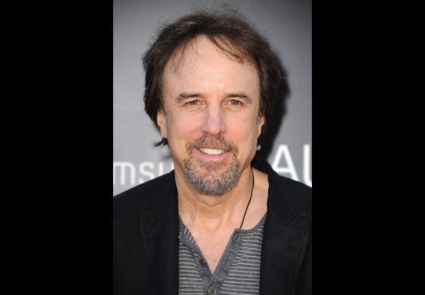 Kevin Nealon, 60. (Steve Granitz/WireImage/Getty Images)