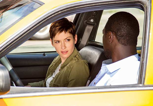 summer television tv preview for grownups taxi brooklyn