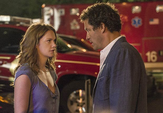 The Affair, Fall 2014 TV for Grownups