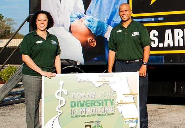 Change Makers Health Money Personal Fulfillment Landry Matthews