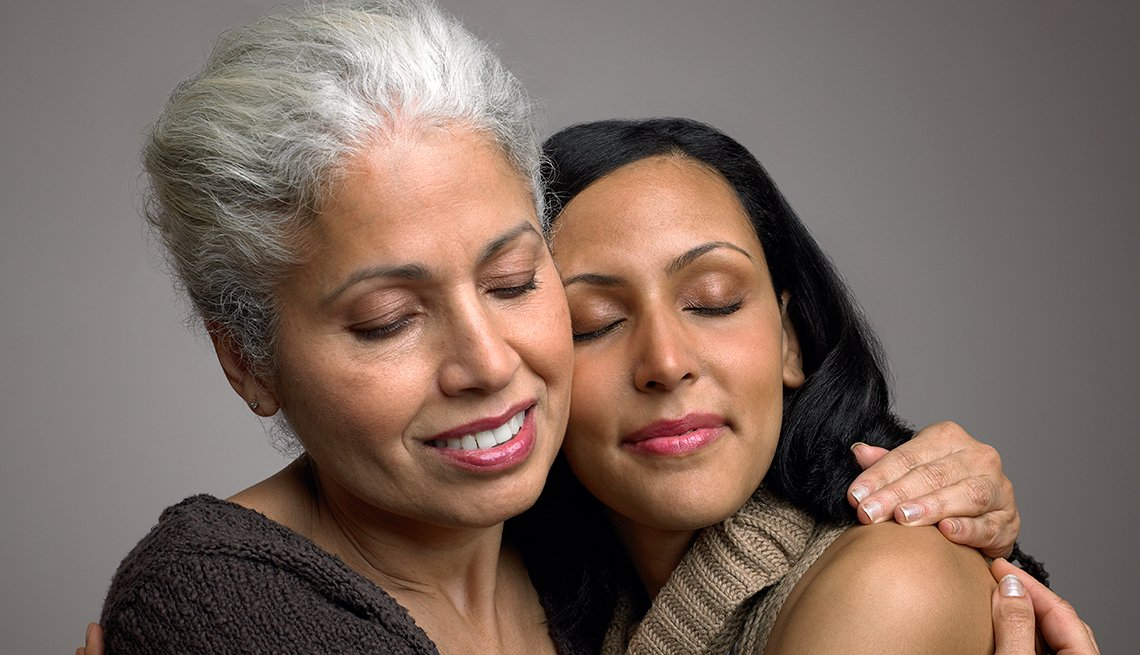 Alzheimers Association, Hispanic Council Partnership