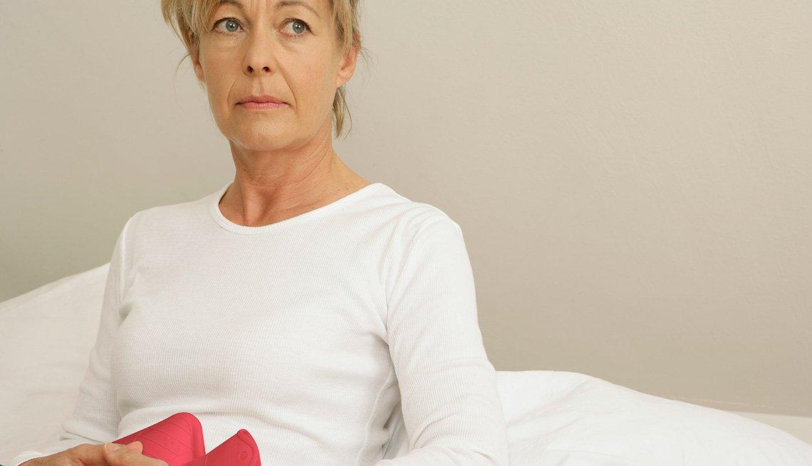 4 Surgeries to Avoid