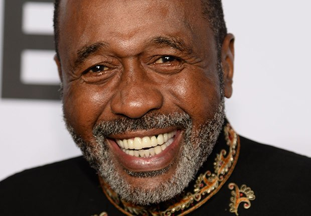 Celebrities Diabetes Ben Vereen