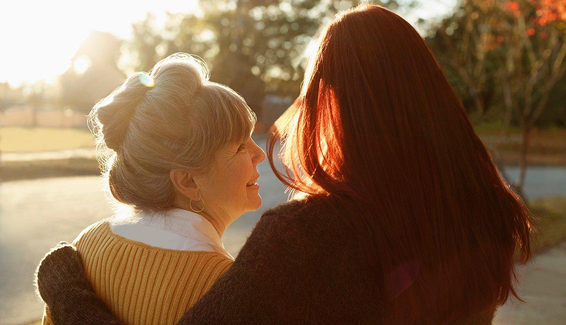 Lifestyle Tweaks to Help Ward Off Dementia