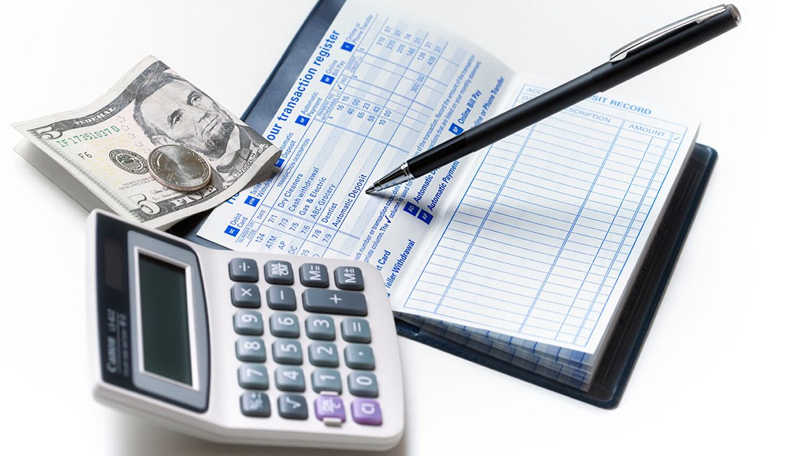 Health Care Billing Errors and Fraud
