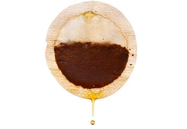 Tea, Super Foods to Fight Flu (Sam Kaplan; Stylist: Matt Vohr for Halley Resources)