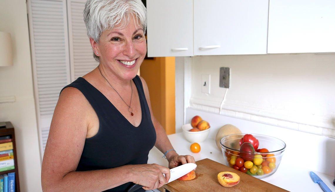 Eat Clean Power Of Ones Celebrity Fitness Healthy Mollie Katzen