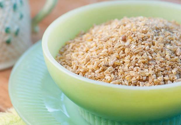 Freekeh Eat Clean Get Lean Superfoods Nutrition Healthy