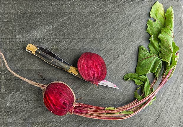 Beets Eat Clean Get Lean Superfoods Nutrition Healthy
