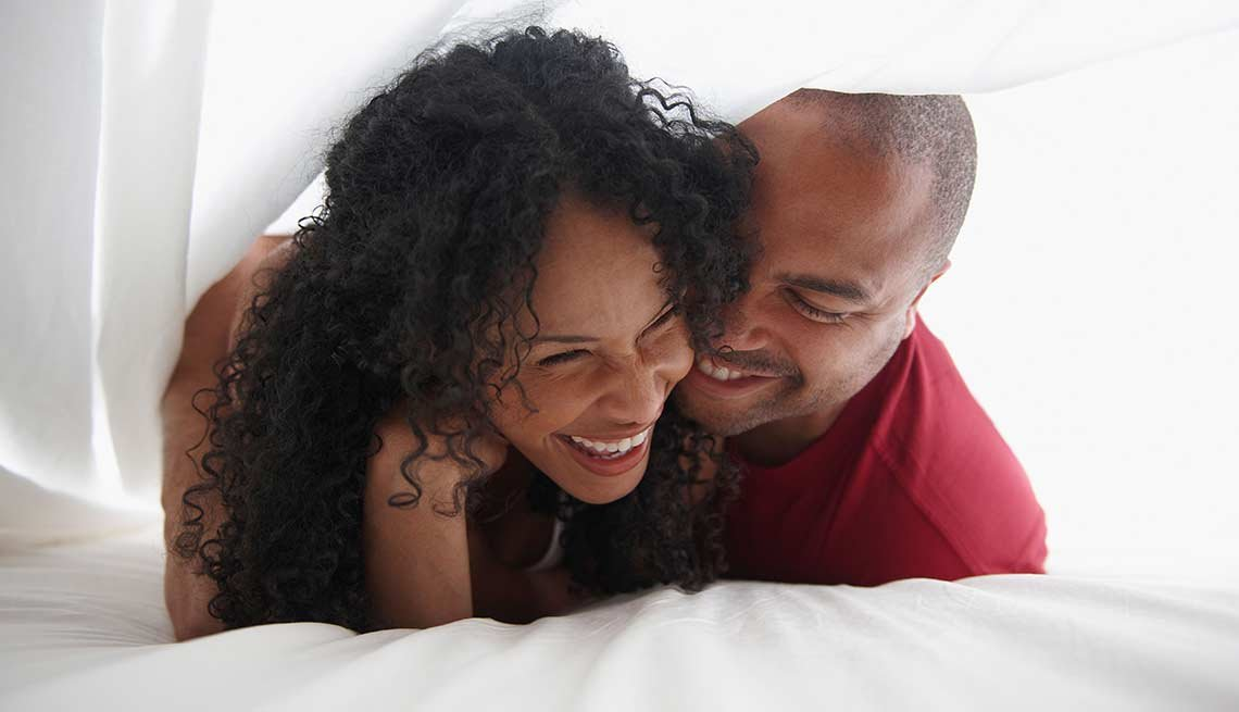 7 Things You Can Do in the Bedroom That Can Save Your Life