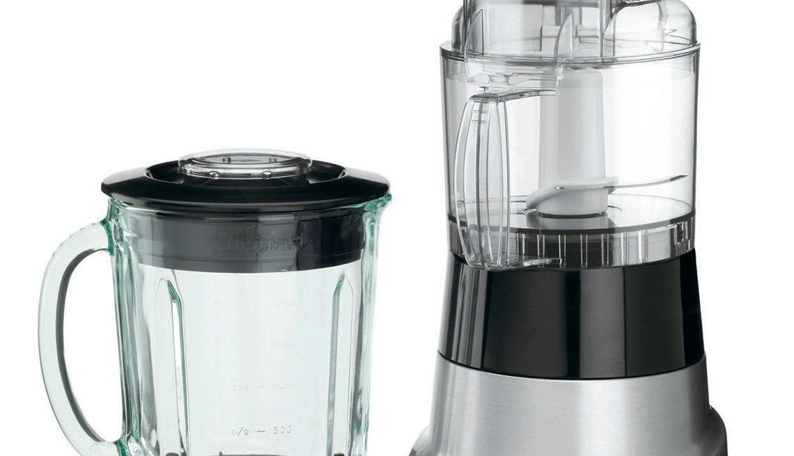 Vegetable blender, kitchen equipment, Healthy Holiday Gifts
