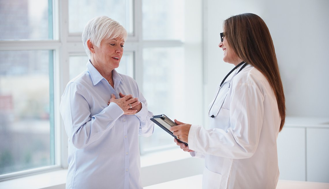 Doctor Survey