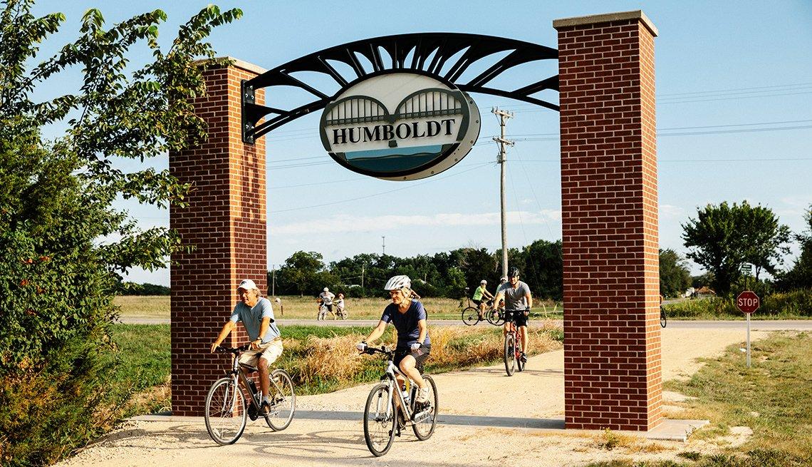 Allen County, Kansas Robert Wood Johnson Foundation