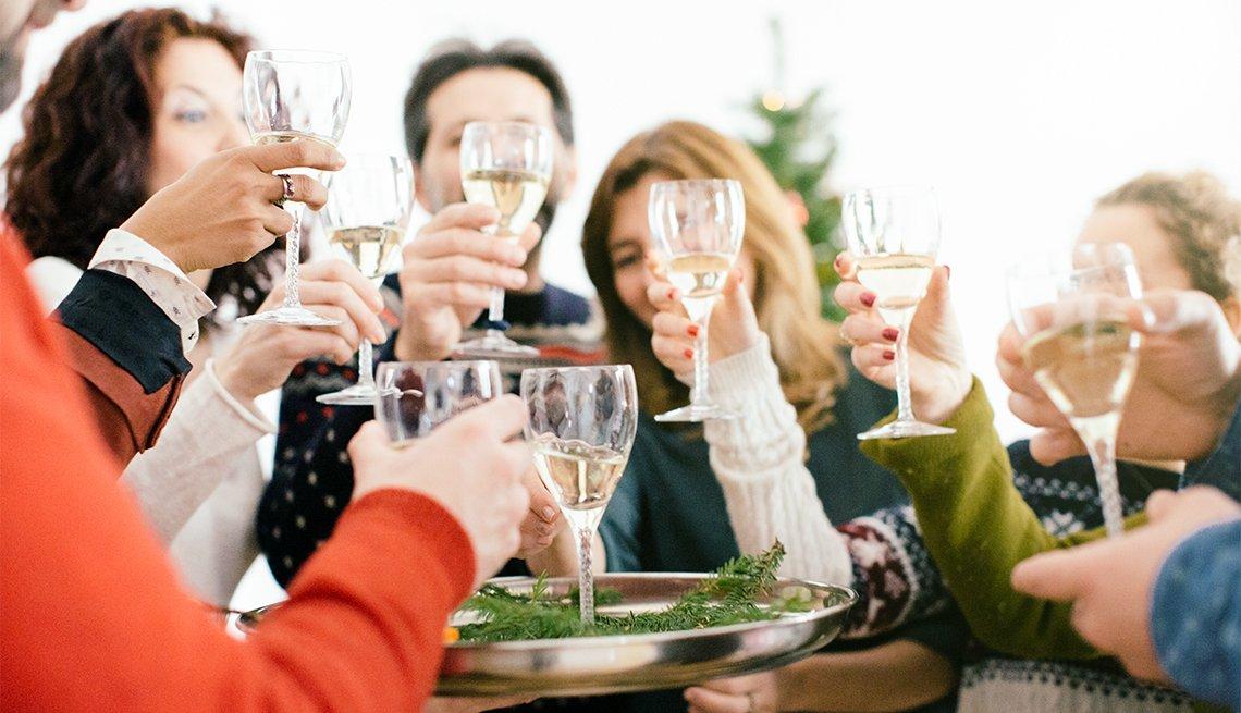 Cense Diet Wine