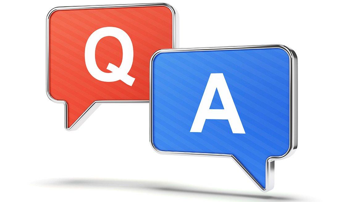 MEDICARE Q&A: Enrollment & Eligibility