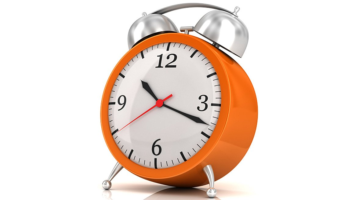 When Does the Part B Late Penalty Clock Start Ticking?