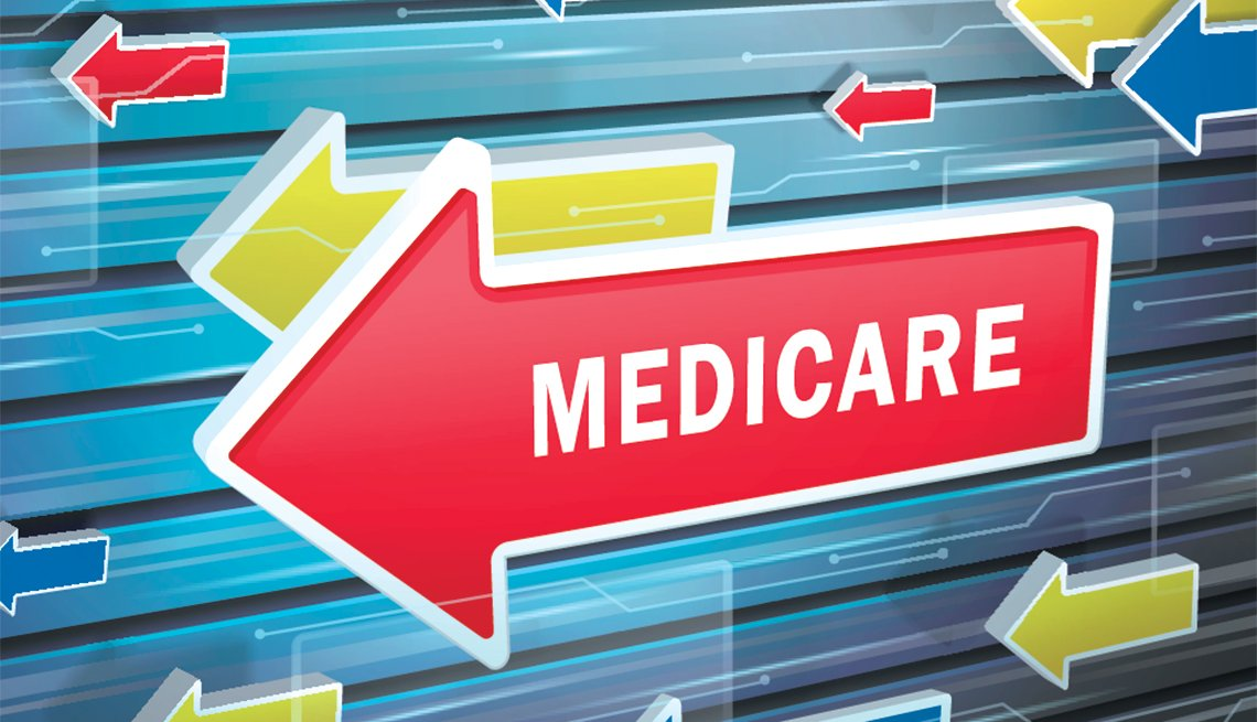 Medicare Advocacy Call to Action