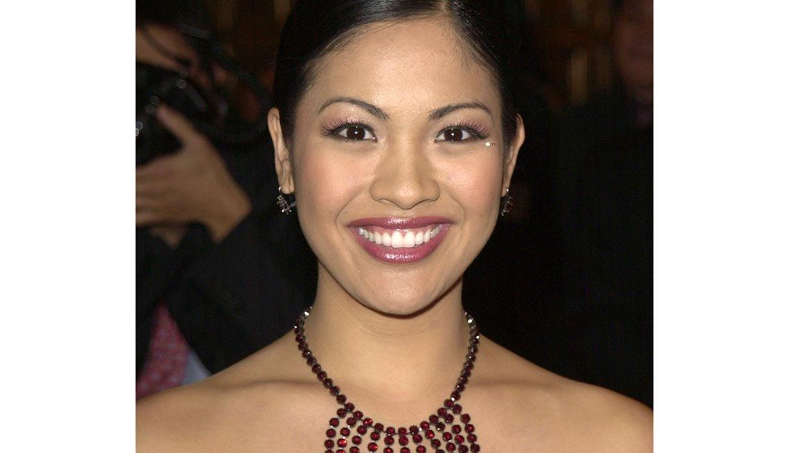Angela Perez Baraquio