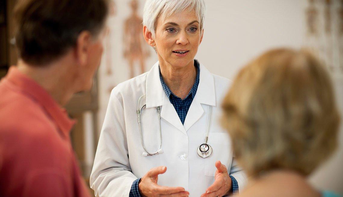 Caregiving Resource Center - Benefits and Insurance
