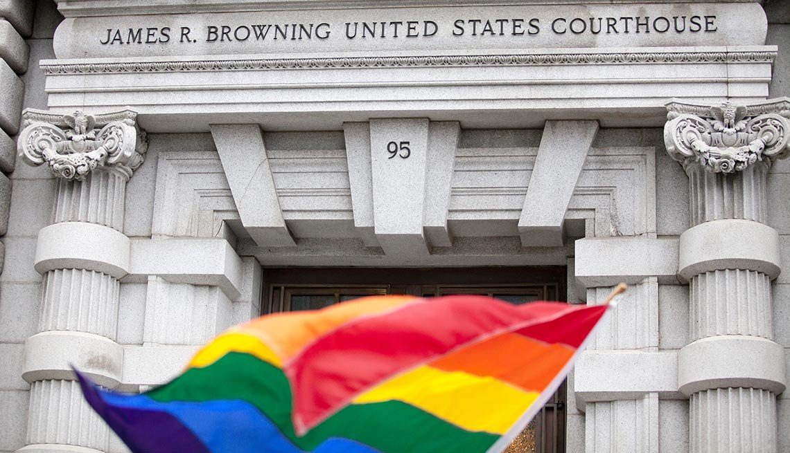 Can You Be Blocked From Jury Duty if You're Gay?