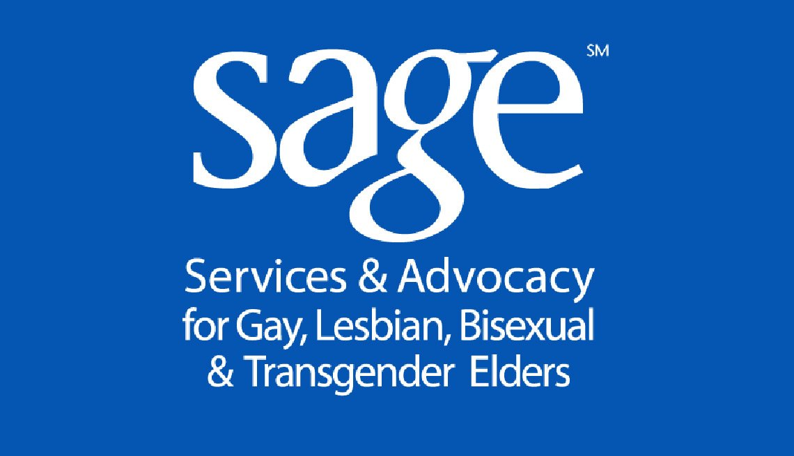 SAGE Story Gives LGBT Elders a Chance to Tell Their Story