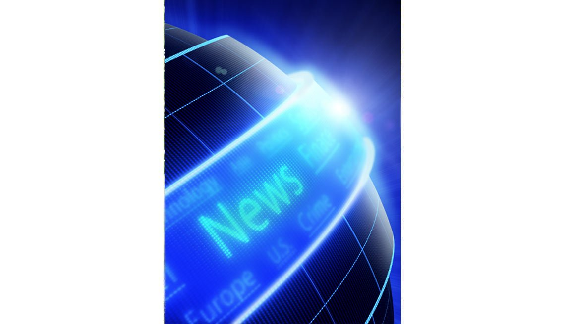 Community news and press releases.