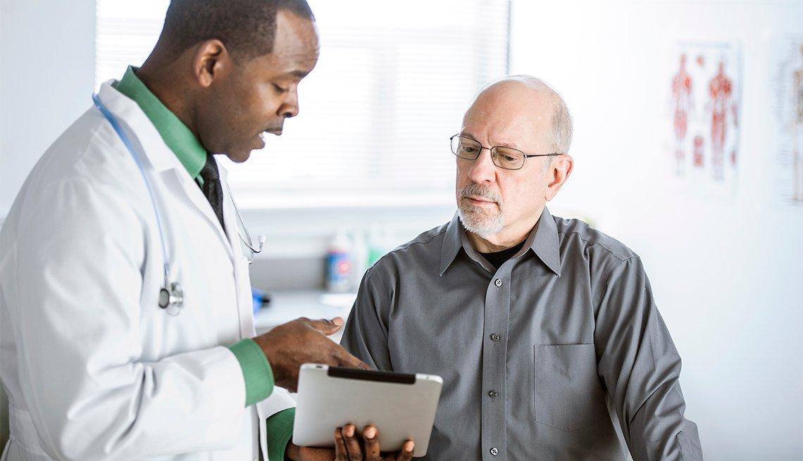 Minnesota Health Rankings