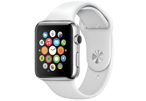 Apple Watch, Tech Gear Guide
