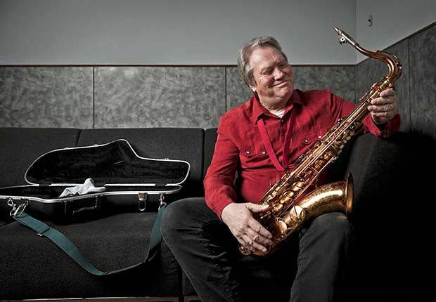 bobby keys famous celebrities save coupon clip frugal life savings yeager cheap rich famous