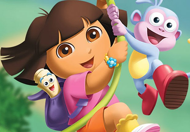 Personalized Nick Jr. call, Birthday freebies and deals