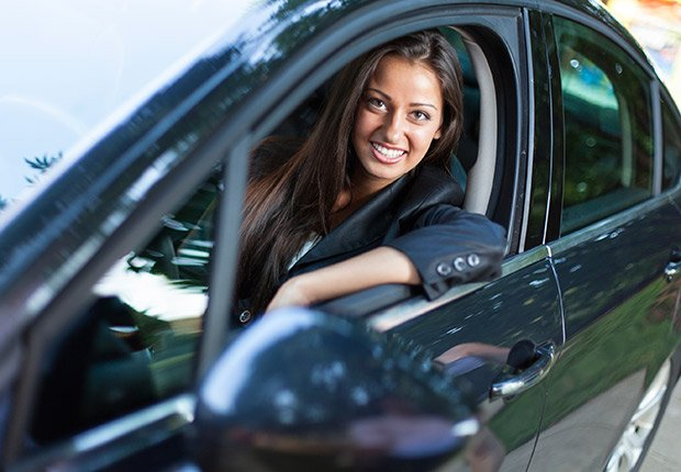 Age 25 – The age at which your car insurance rates will likely drop