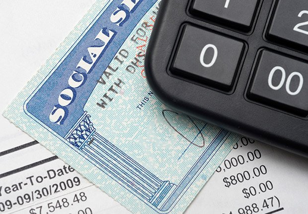 Age 70 – The age at which there is no additional increase in Social Security benefits