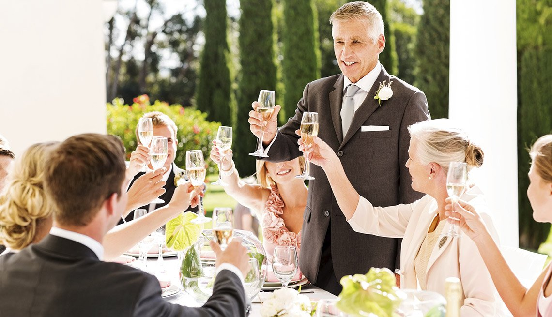 11 Items With Hidden Costs - weddings