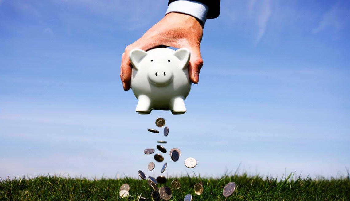 Surprising money facts  Bank fees bonanza
