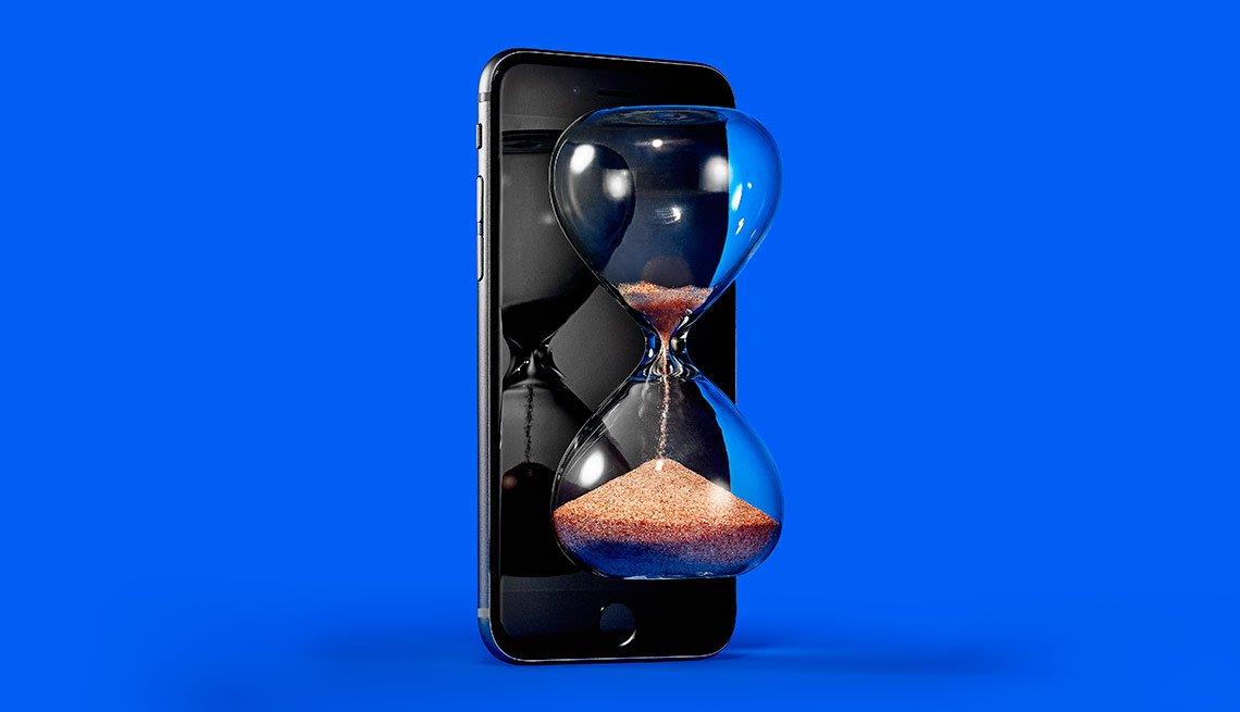 Consejos de tecnología en el segmento 99 formas de ahorrar como usar un dispositivo móvil para reservar un hotel