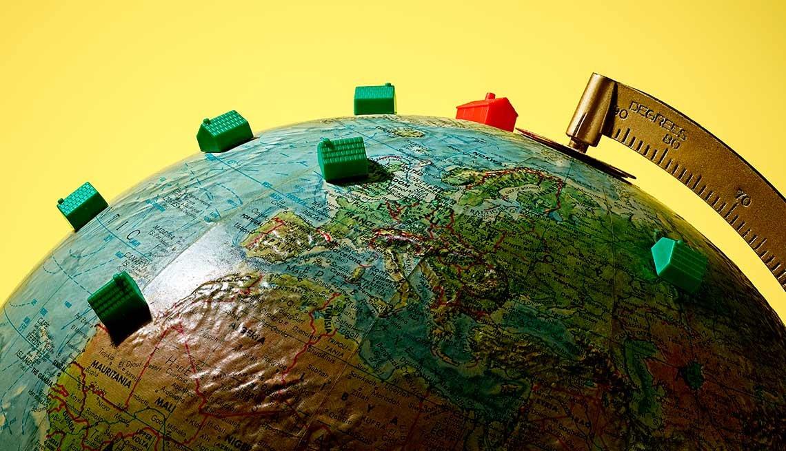 Consejos de viaje en el segmento 99 formas de ahorrar como vivir alrededor del mundo gratis