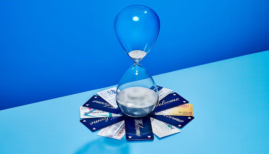 Consejos de viaje en el segmento 99 formas de ahorrar como chequear promociones de hoteles a último minuto