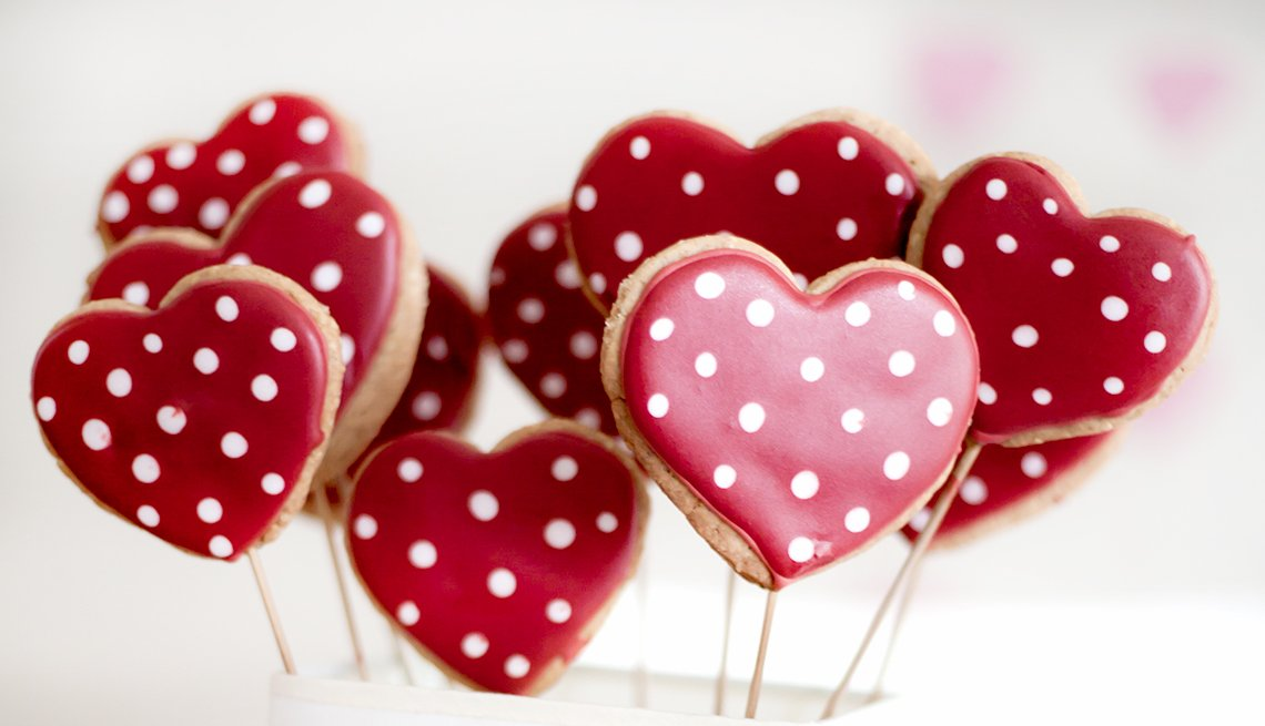 Ways to Say Thank You For Less - Baked in Love