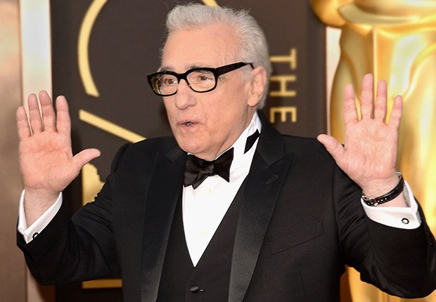 """Martin Scorsese. The Oscar-winning """"Good Fellas"""" director, 71, was hit with a $2.85 million IRS tax lien in 2011, according to the New York Post. In fact, Scorsese faced a series of big liens since 2002, but those tax debts, which included fines and penalties."""