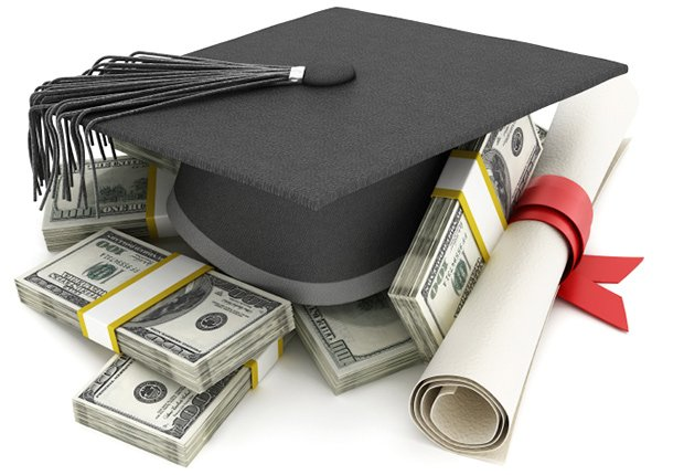 8 Hidden College Expenses