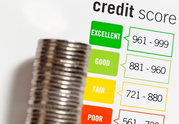 Reasons Why Credit is Better Than Debit -  Credit Score