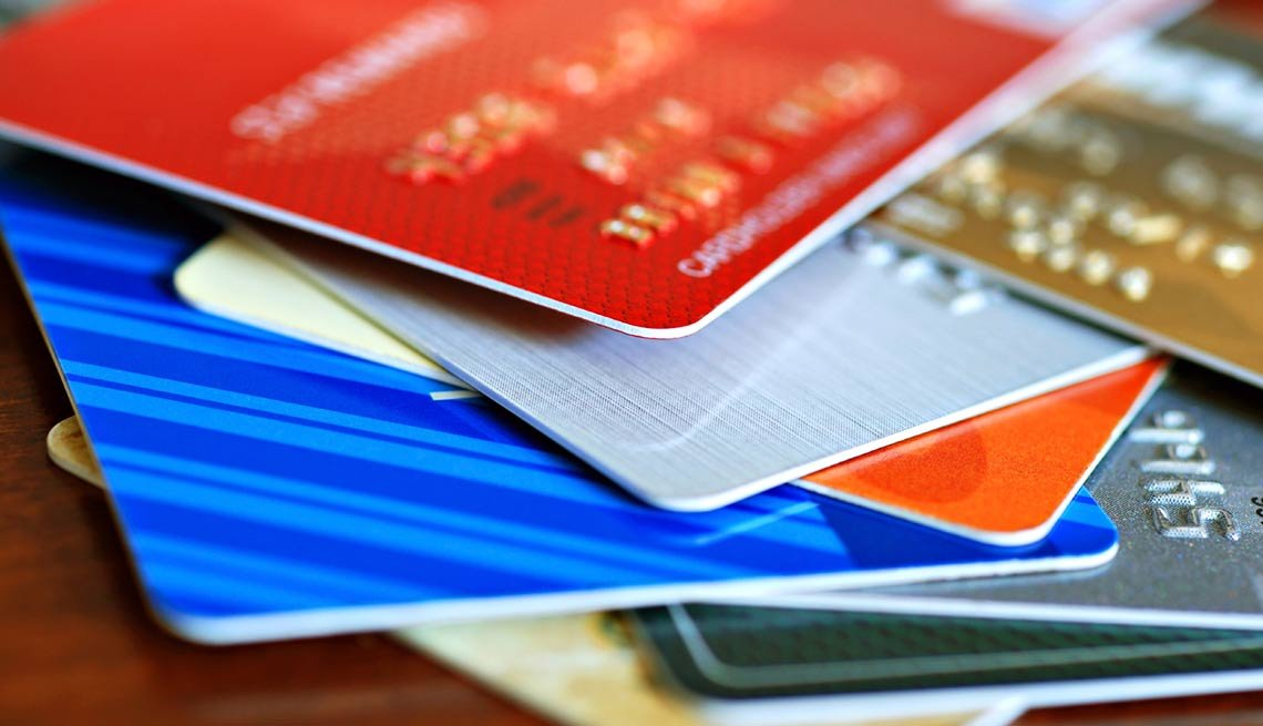 Take Credit: Avoid Debit Card Dangers this Holiday
