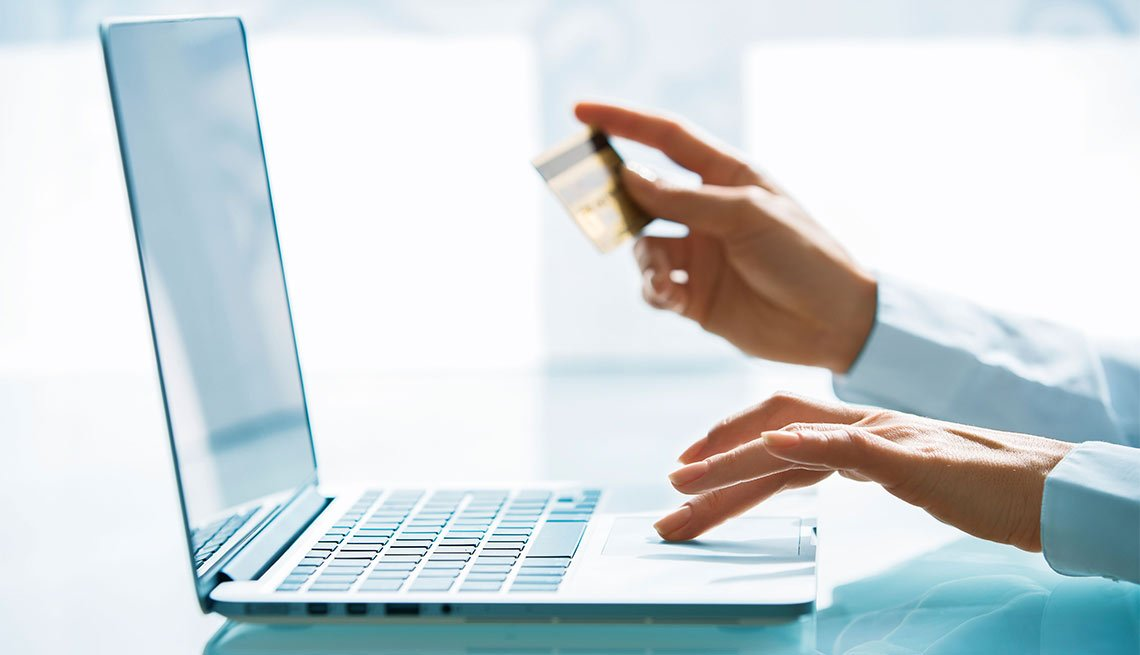 Options to Reduce Credit Card Payments