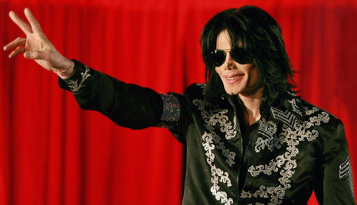 Celebrity Estate Planning Mistakes You Must Avoid - Michael Jackson